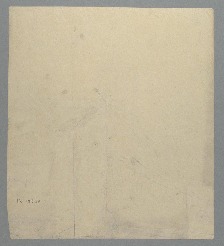 ENSBA - Après traitement - Photographie déchirée - Verso